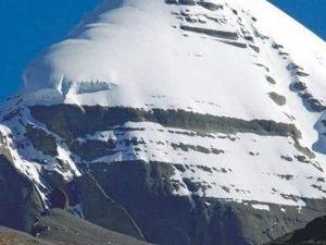 15days Mt.Kailash pigrimage tour in 2018 Fotos