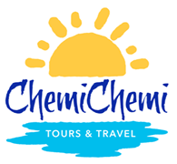 Chemichemi Travel