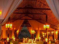 3 Days 2 NIghts to Sekenani Mara Camp