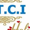 STCI Holidays