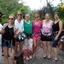 Bali Vacations