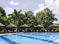 Zanzibar Holiday Beach