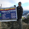 Hiking Himalayas Treks & Expedition P.Ltd