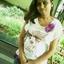 Priyanka Gubey