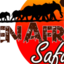 Open Safaris