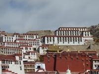 7days Winter tour in Tibet Lhasa (Cultural tour)