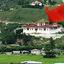 Raju.bhutan