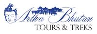 Artha Tours