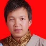 Tibetantravelagency