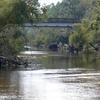 Ochlockonee River