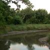 West Okaw River