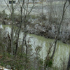 Little Sandy River