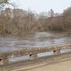 Buttahatchee River