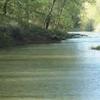 Loutre River