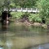 Conotton Creek