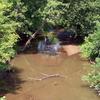 Leading Creek