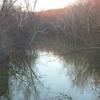 Little Scioto River