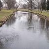 Nimishillen Creek