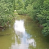 Symmes Creek