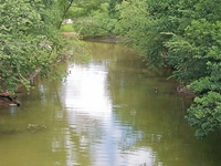 Symmes Creek