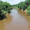 Washita River