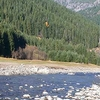 Breitenbush River