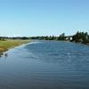 Necanicum River