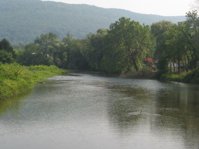 Fishing creek united states tourist information for Fishing creek pa