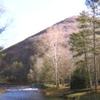 Kettle Creek