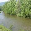 Lycoming Creek