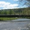 Oil Creek