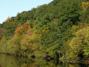 Perkiomen Creek