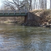 Towanda Creek