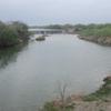 Concho River