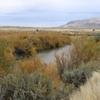 Sevier River
