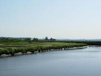 Samish River