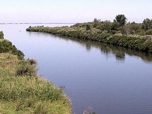 Walla Walla Río