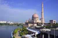 10-Day Malaysia Tour from Singapore Including Malacca, Kuala Lumpur, Penang and Putrajaya Photos