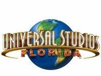 1-Day Admission to Universal Studios or SeaWorld Orlando with Transport from Miami Photos