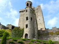 2-Day Cork and Blarney Castle Tour from Dublin by Rail Photos