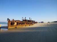 2-Day Fraser Island Tour from Hervey Bay Photos