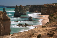 2-Day Great Ocean Road Tour from Melbourne Photos