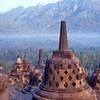 2-Day Java Tour from Bali Including Yogyakarta and Borobudur Temple