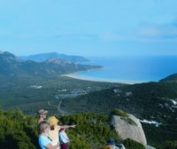 2-Day Phillip Island and Wilsons Promontory Tour from Melbourne Photos