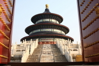 2-Day Private Tour of Beijing from Shanghai by Air Photos