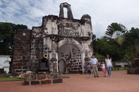 2-Day Private Tour of Malacca from Kuala Lumpur Photos