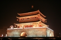 2-Day Private Tour of Xi'an from Shanghai by Air Photos
