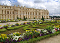 2-Day Versailles Tour with Fountain Show Photos