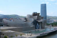 2-Night Bilbao Experience Including Guggenheim Museum Admission Photos