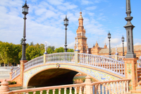 2-Night Seville Experience with City Tour and Flamenco Show Photos